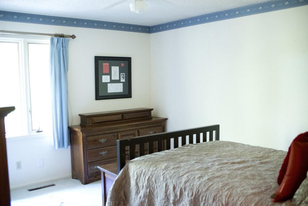 3rd_bedroom_window_view