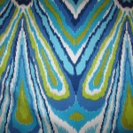 ikat_fabric_for_chair_recover-scaled1000