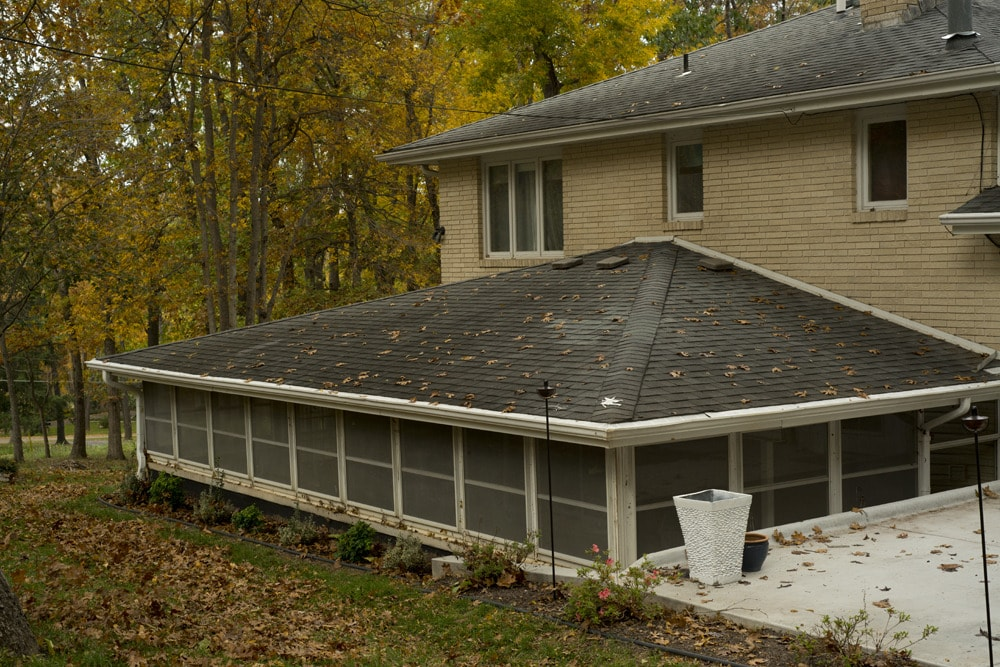 Lower_roofline_finished_with_gutter_guards