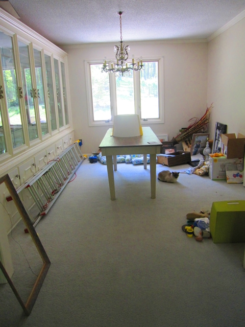 Formal-dining-room-before