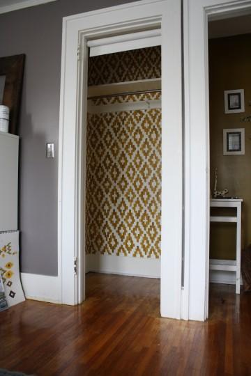 masterbed_ikat_closet_12-360x540