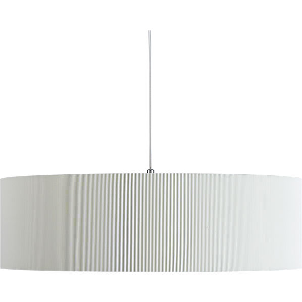 oversized-equator-pendant-lamp
