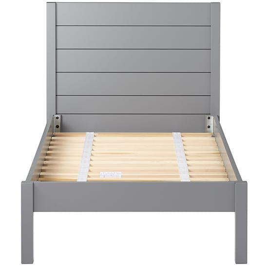 uptown-bed-grey