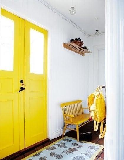 2248.yellow-front-doors.jpg-550x0