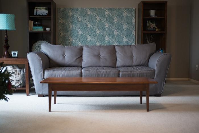 comfort works custom made slipcover