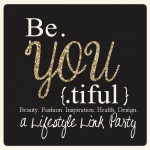 beYOUtiful-link-party-logo-Square-650x650