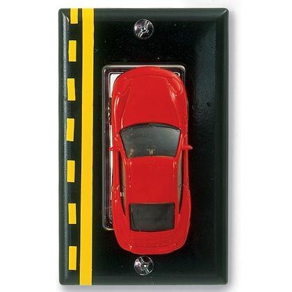 race-car-switch-plate-craft-photo-420-FF1105HOMEA06