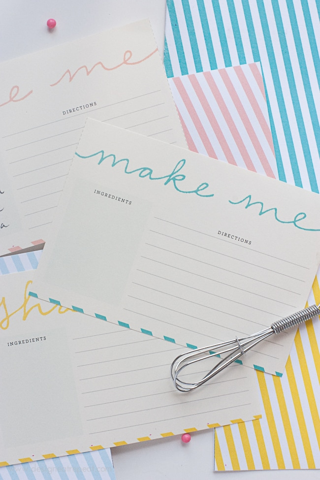 Free-Printable-Recipe-Cards-from-Design-Eat-Repeat