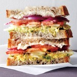 greek-salad-sandwich-mslo0911-xl-31256512