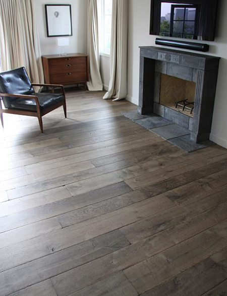 grey-floors