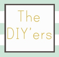 The DIYers