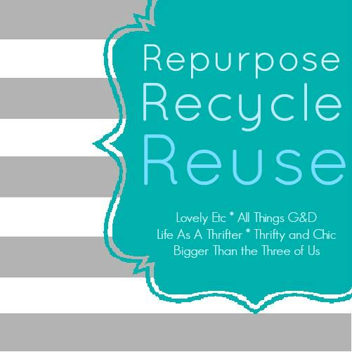 10378273_10204071334414649_6696092898498319533_n - Reuse Repurpose