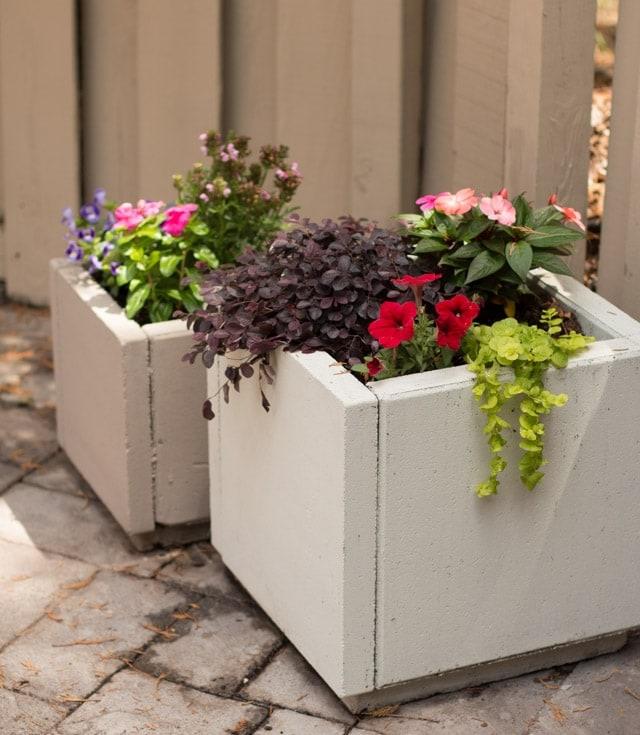 DIY-Concrete-Planters-12
