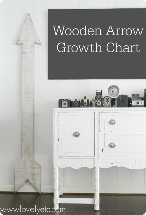 oversized-wooden-arrow-growth-chart_thumb