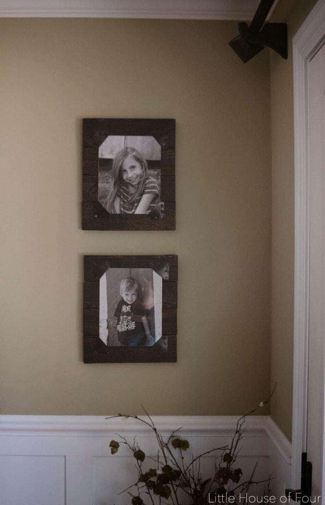 pallet frames 10