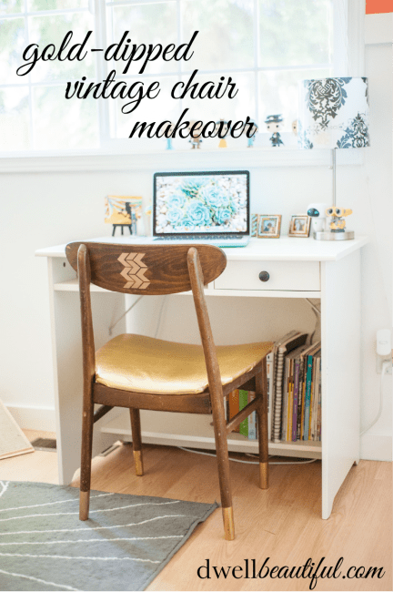 chair-makeover-header
