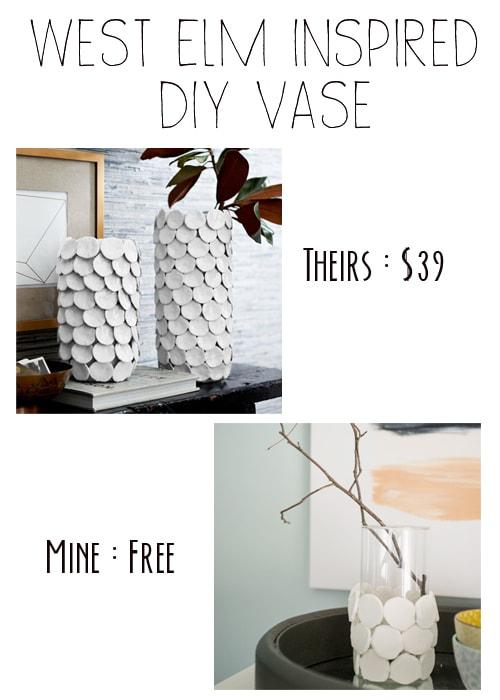 West-Elm-Inspired-DIY-Vase