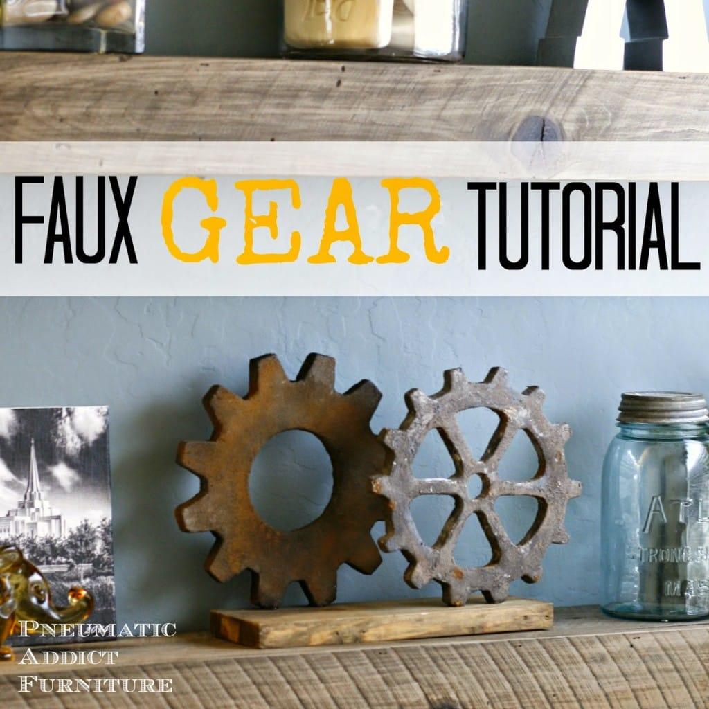 faux-gear-tutorial