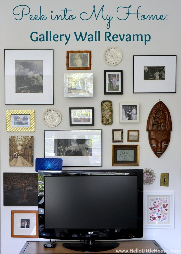 gallery-wall-revamp-3