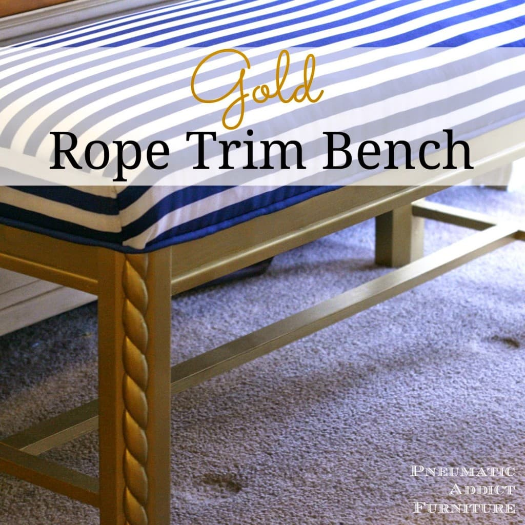 gold-rope-trim-bench-title