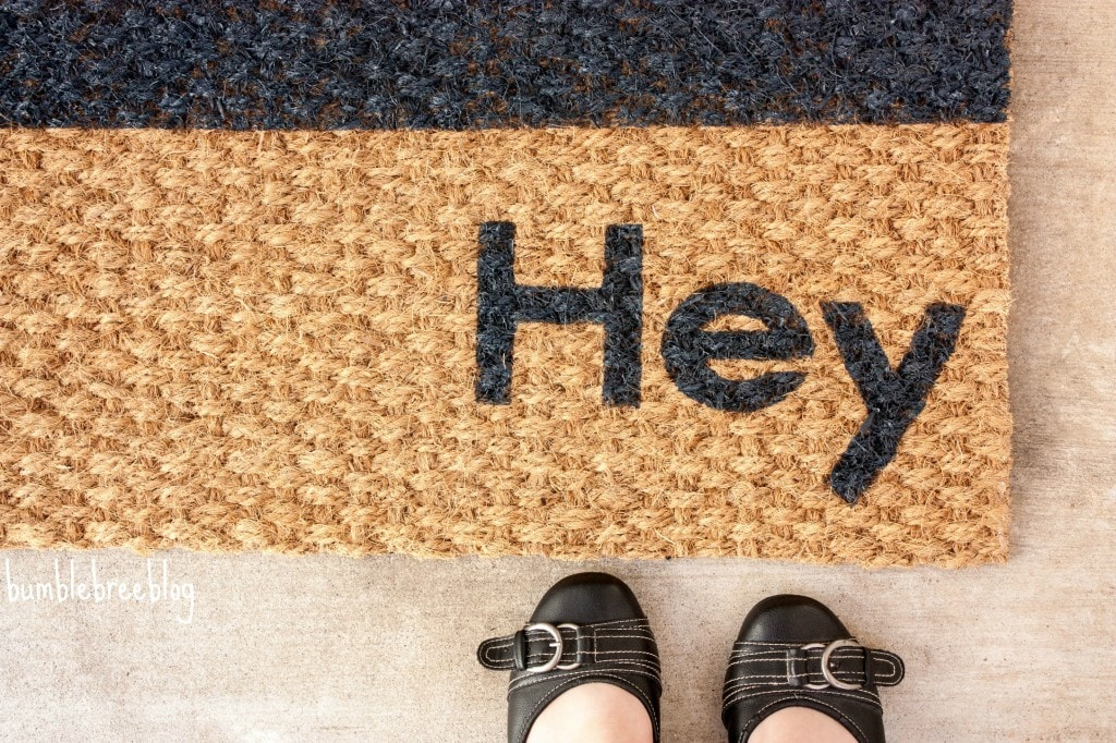 Welcome-Mat-6-1024x682