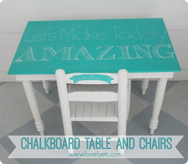chalkboard-table-and-chairs-2_thumb