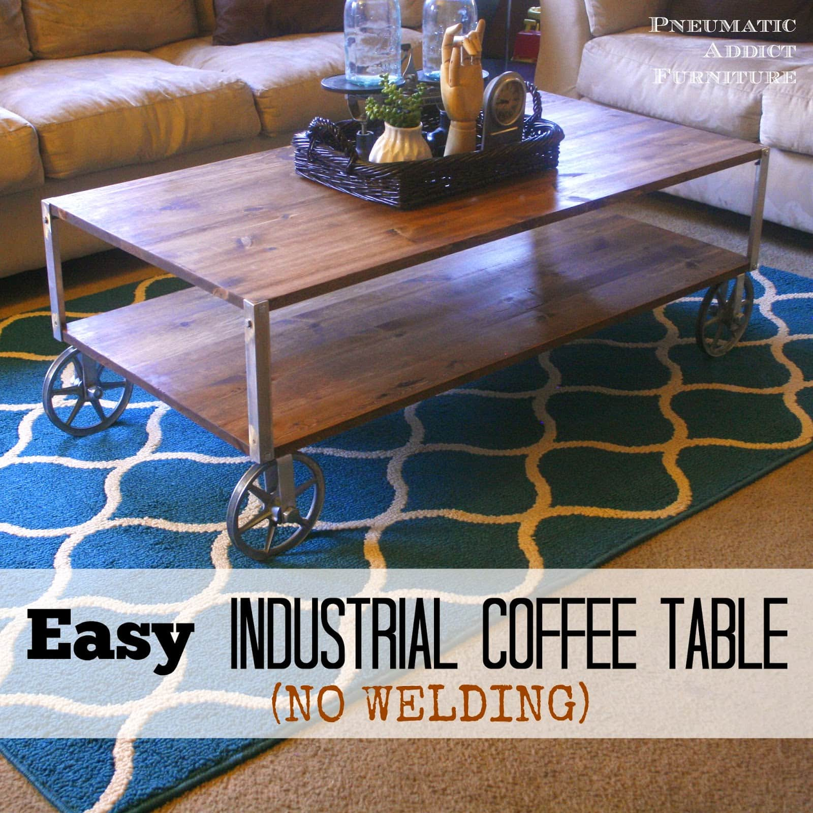 easy-industrial-coffee-table-title