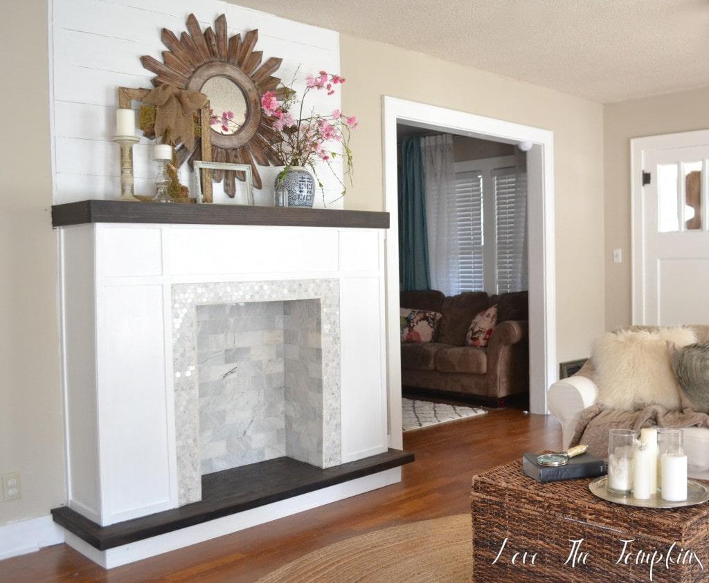 fireplace15-1024x843