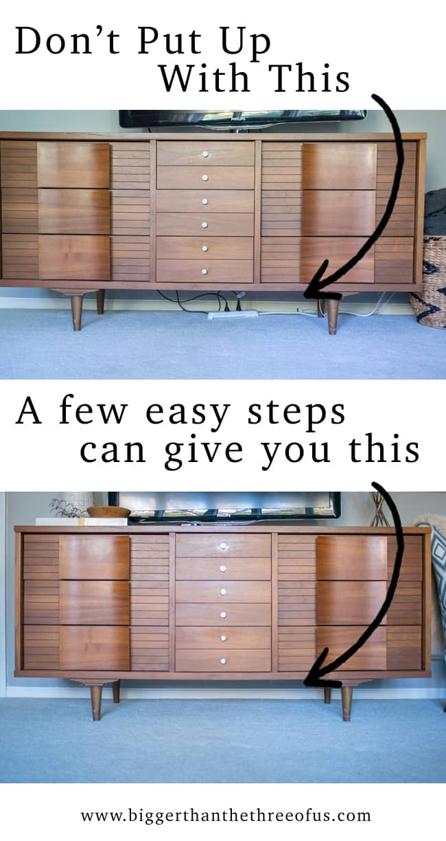 Hide Those Cords Hiding Tv Wires Etc