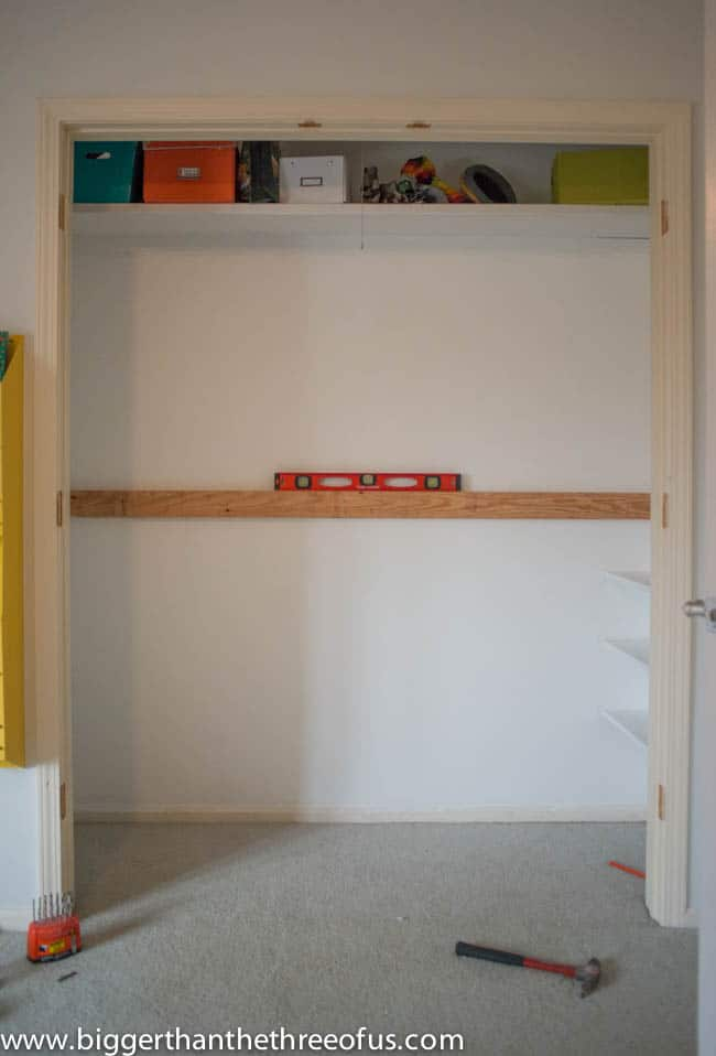 for largo xiorex by gautier gami loft with teens closet and desk canada bed beds