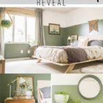 Eclectic Bedroom Reveal