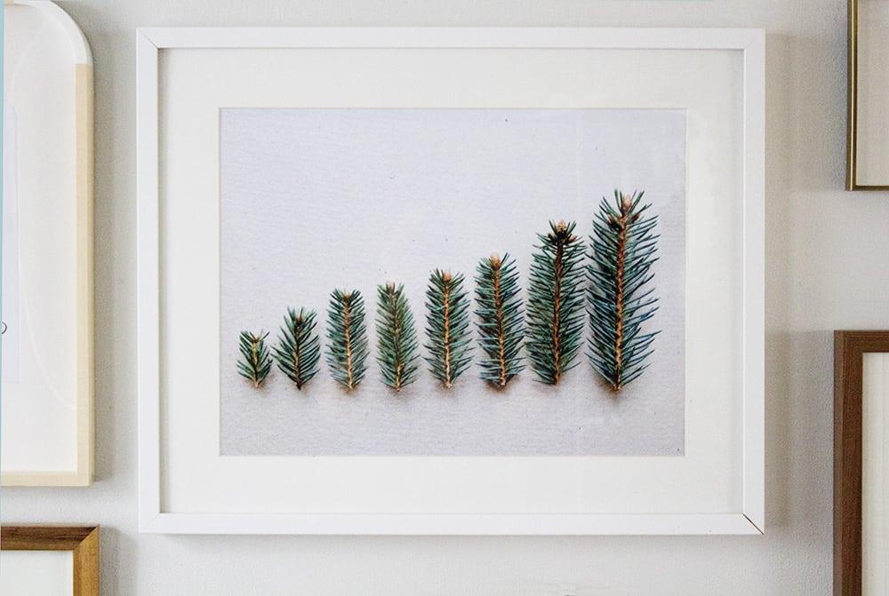 Modern-Christmas-Wall-Art-4