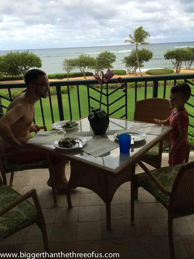 Traveling to Kauai with a Preschooler - what to see and do-1-10