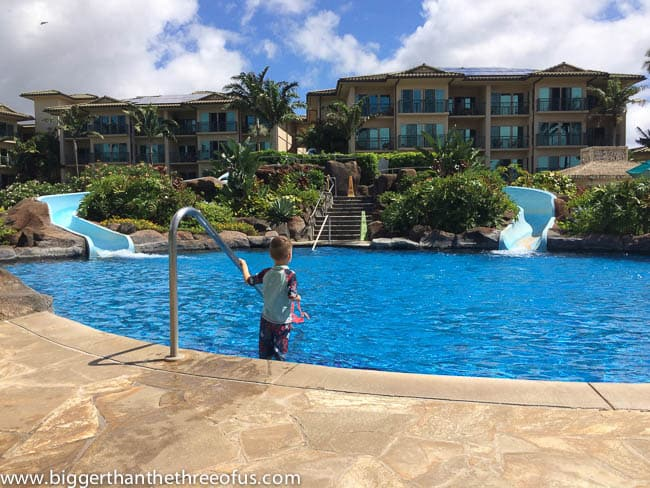 Traveling to Kauai with a Preschooler - what to see and do-2-4