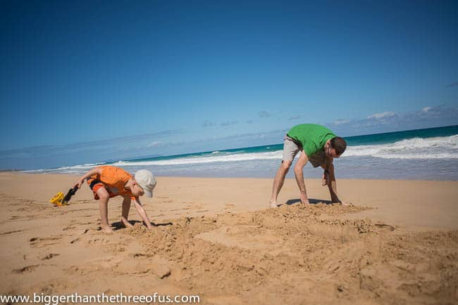 Traveling to Kauai with a Preschooler - what to see and do-3