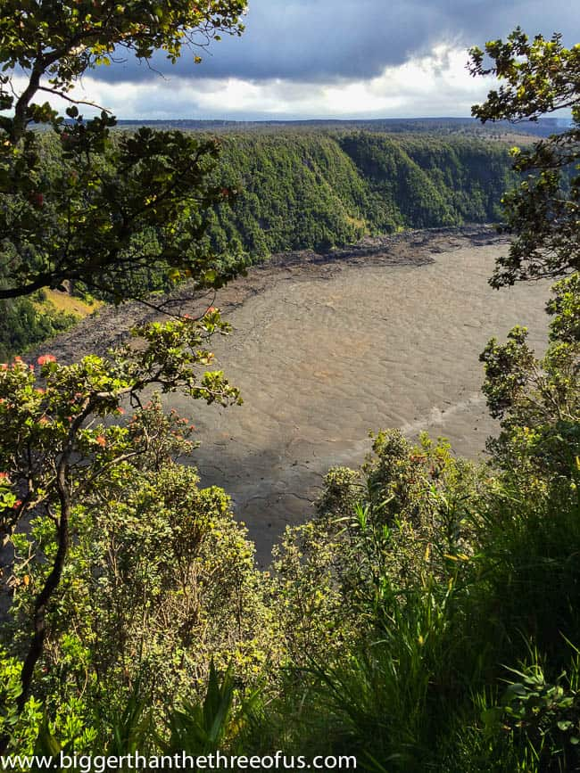 What to See and Do on the Big Island