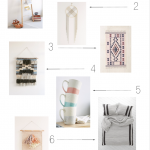 Check out these amazing Steals and Deals found at Urban Outfitters!