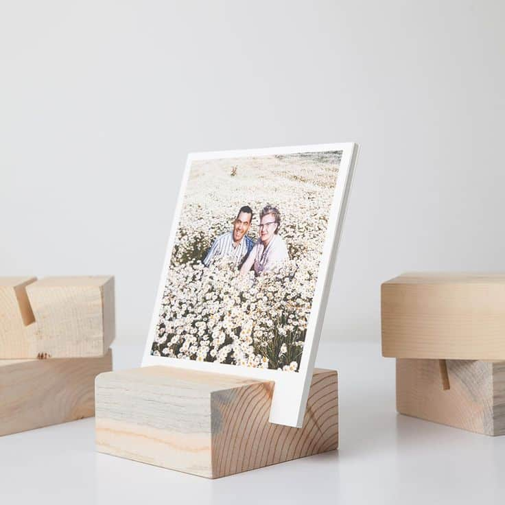 10 Ways To Display Your Pictures