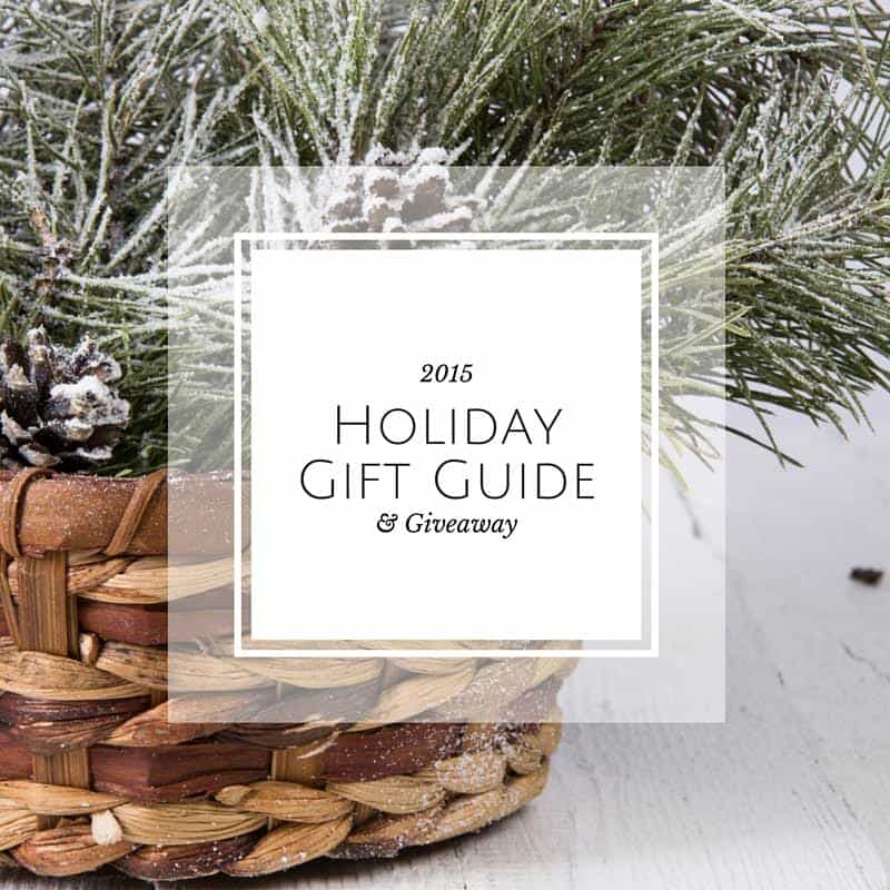 2015HolidayGiftGiveaway800x800