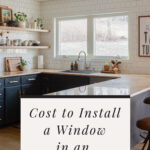 enlarge window cost