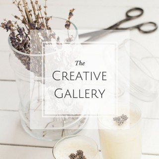 Creative Gallery
