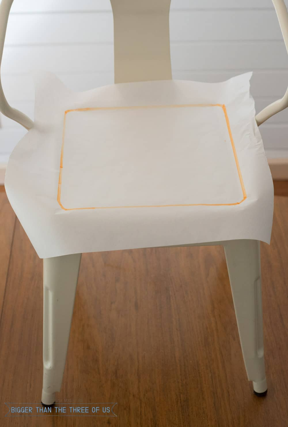 DIY-Modern-Leather-Seat-Cushion-Tutorial-4