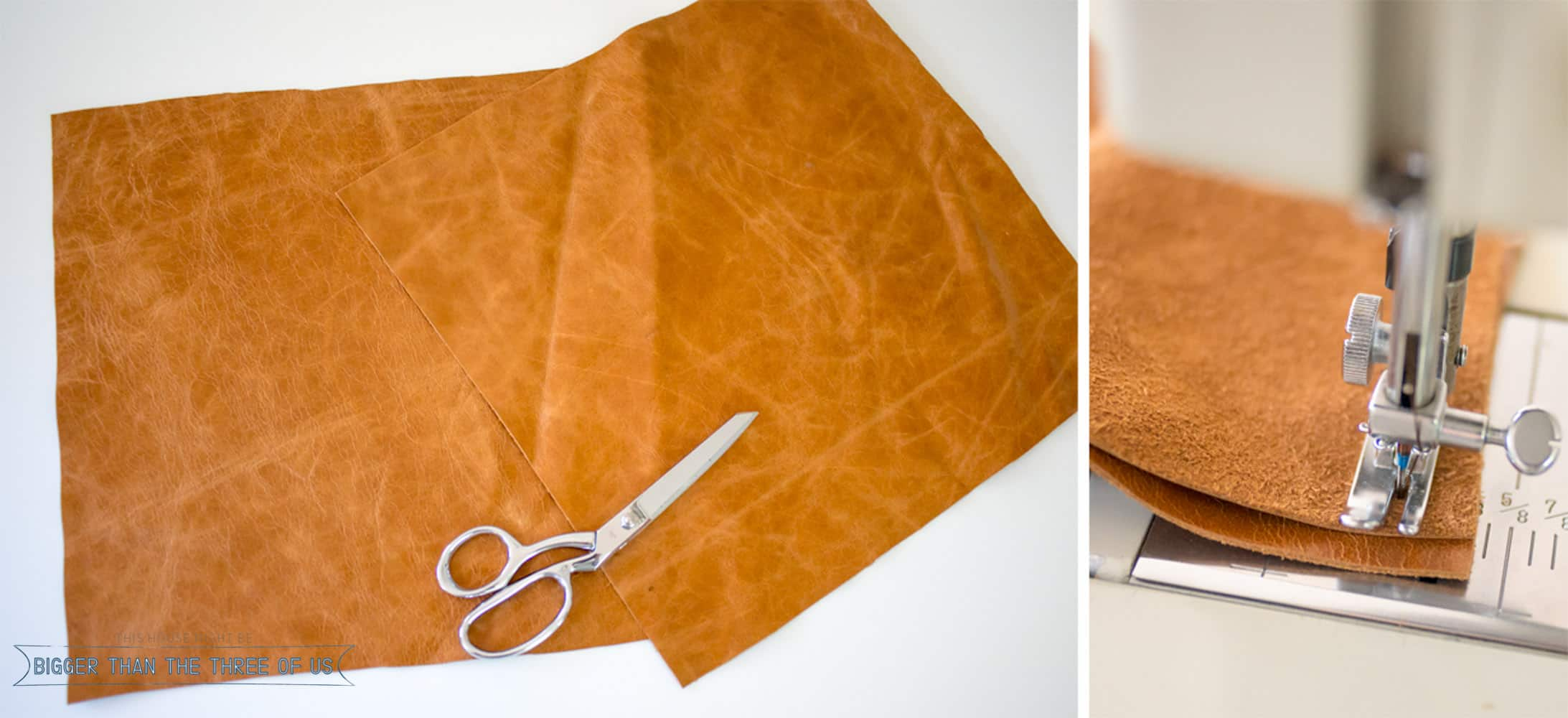 DIY-Modern-Leather-Seat-Cushion-Tutorial-6