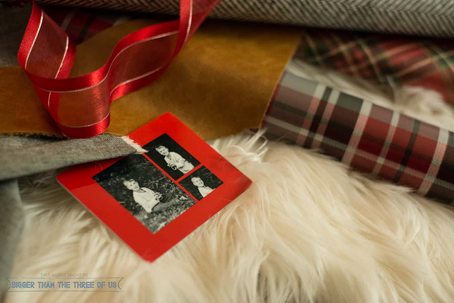 Trim-Your-Packages-for-Christmas-with-these-affordable-ideas-4