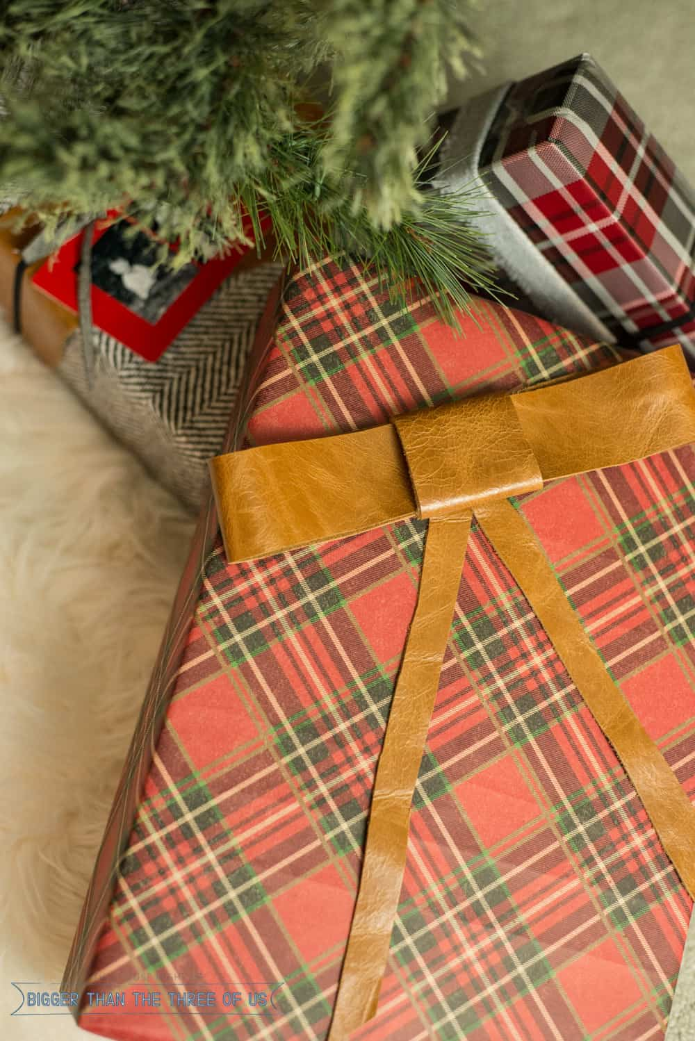 Trim-Your-Packages-for-Christmas-with-these-affordable-ideas-5