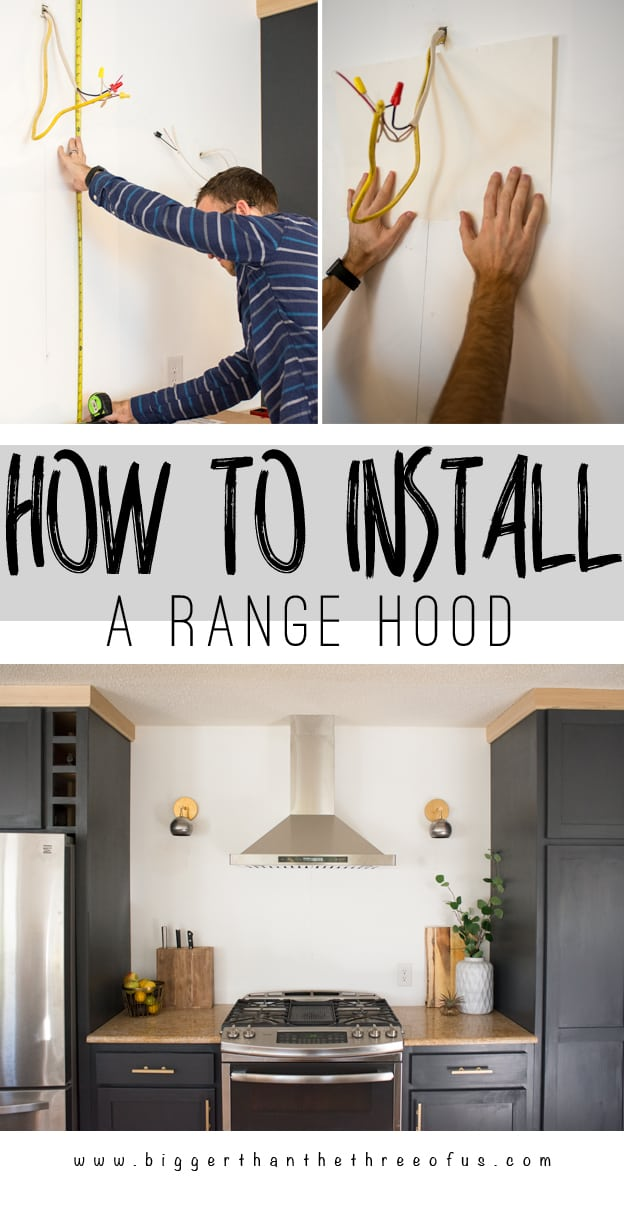 http://www.ehow.com/how_6189891_install-ductless-range-hoods.html