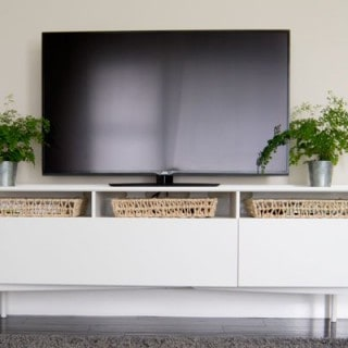How to Hide Tv Boxes