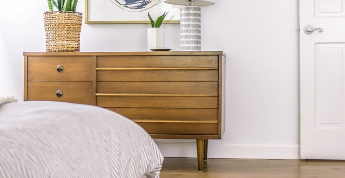 The Ugly Truths – Our Baseboard Situation