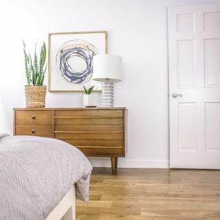 Mid-Century-Modern-Master-Bedroom-7