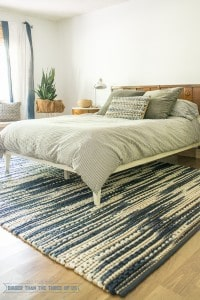 Rug Pads that actually work